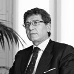 Aldo Sacchi