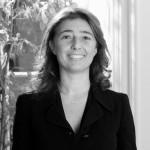 Cristina Colombo