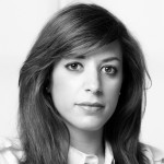 Viviana Cavarra